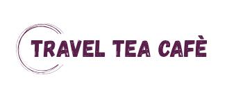 Travel Tea Cafè